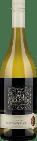 Paul Cluver Sauvignon Blanc Elgin Valley 2019