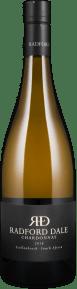 Radford Dale Chardonnay Stellenbosch 2018