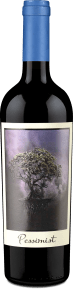 Daou Vineyards & Winery 'Pessimist by Daou' Paso Robles 2017