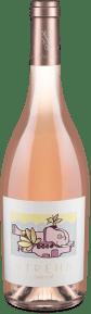 Weingut Familie Strehn 'Seerosé' 2019