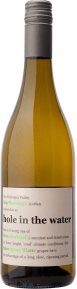 Konrad Wines 'Hole in the Water' Sauvignon Blanc Marlborough 2019