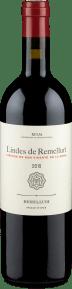 Remelluri Lindes de Remelluri 'Viñedos de San Vicente de la Sonsierra' Rioja 2015
