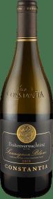 Buitenverwachting Sauvignon Blanc Constantia 2019
