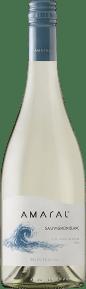 """MontGras """"Amaral"""" Sauvignon Blanc Valle de Leyda 2019"""