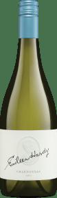 Hardys Wine Chardonnay 'Eileen Hardy' 2015