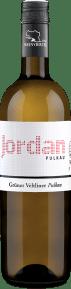 Weingut Jordan Grüner Veltliner 'Pulkau' Weinviertel 2019