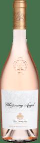 Château d'Esclans Rosé 'Whispering Angel' Côtes de Provence 2019