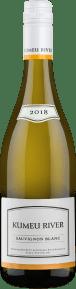 Kumeu River Wines Sauvignon Blanc 2018