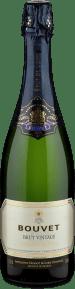 Bouvet Ladubay Crémant de Loire Brut Vintage 2015