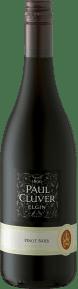 Paul Cluver Pinot Noir Estate Wine Elgin Valley 2018