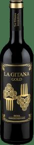 Bodegas Hidalgo - La Gitana 'La Gitana Gold' Rioja Reserva 2015