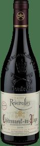 Domaine de Reveirolles Châteauneuf-du-Pape 'Cuvée Selection' 2016