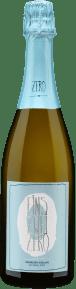 Weingut Leitz 'Eins Zwei Zero' Sparkling