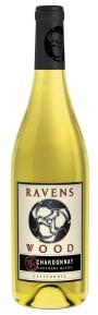 Ravenswood Vintners Blend Chardonnay 2017