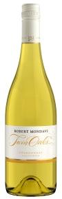 Robert Mondavi Twin Oaks Chardonnay 2018