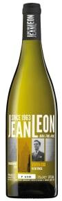 Jean Leon Chardonnay 'Vinya Gigi' 2016