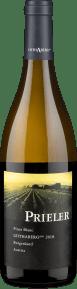 Prieler Pinot Blanc Leithaberg 2018