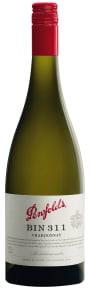Penfolds Bin 311 Chardonnay Tumbarumba 2018
