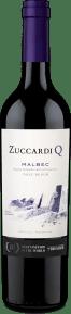 Zuccardi Malbec 'Q' Valle de Uco 2018