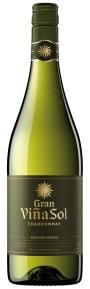 Miguel Torres Chardonnay 'Gran Viña Sol' 2019