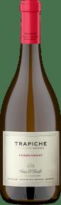 Trapiche Terroir Series Chardonnay 'Finca el Tomillo' Valle de Uco 2019
