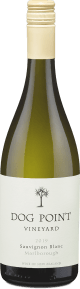 Dog Point Sauvignon Blanc Marlborough 2019