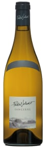 Pascal Jolivet Sancerre 2019