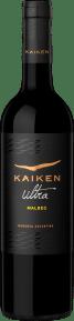 Kaiken Malbec 'Ultra' 2018