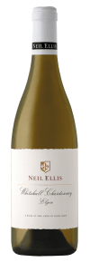 Neil Ellis 'Whitehall Chardonnay' Elgin Valley 2018