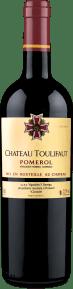 Château Toulifaut Pomerol 2015