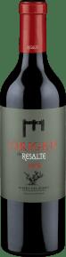 Bodegas Resalte 'Origen' Ribera del Duero 2016