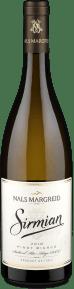 Nals Margreid Pinot Bianco 'Sirmian' 2018