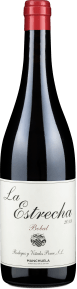 Ponce Viñas Viejas Bobal 'La Estrecha' Manchuela 2018