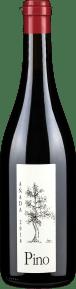 Ponce Viñas Viejas Bobal 'Pino' Manchuela 2018