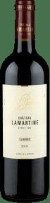 Château Lamartine 'Cuvée Particulière' Cahors 2018