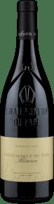 Roger Sabon 'Réserve' Châteauneuf-du-Pape 2018
