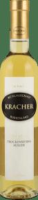 Kracher Trockenbeerenauslese 'Noble Reserve' NV - 0,375 l