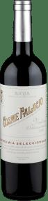 Bodegas Palacio 'Cosme Palacio' Rioja Vendimia Seleccionada 2018