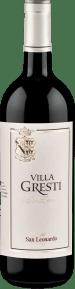 Tenuta San Leonardo 'Villa Gresti' Trentino 2015