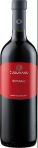Cusumano Syrah 2019