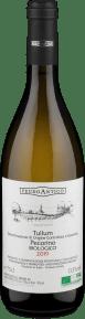 Feudo Antico Pecorino 'Tullum'2019 – Bio