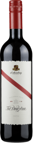 d'Arenberg Shiraz 'The Dead Arm' McLaren Vale 2016