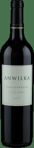 Klein Constantia - Anwilka 'Anwilka' Stellenbosch 2015