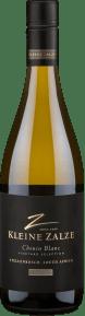 Kleine Zalze Chenin Blanc 'Vineyard Selection' Stellenbosch 2019