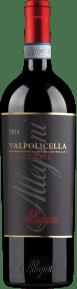 Allegrini Valpolicella Superiore 2018