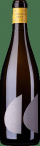 Meyer & Meyer Chardonnay Pfalz 2018