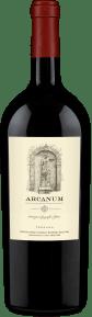 Tenuta di Arceno 'Arcanum' 2015 Magnum
