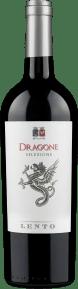 Cantine Lento 'Dragone' Calabria 2017