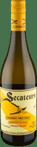 Badenhorst Family Wines Chenin Blanc 'Secateur' 2020