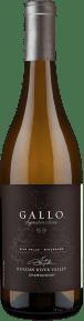Gallo Chardonnay 'Signature Series' Russian River Valley 2017